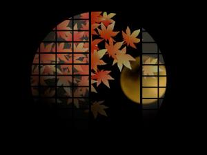 堺筋本町の日本紐釦の側の居酒屋【京のおばんざい小町】イメージ4