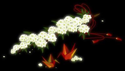 堺筋本町の日本紐釦の側の居酒屋【京のおばんざい小町】|おせち料理|単身赴任セット|イメージ10
